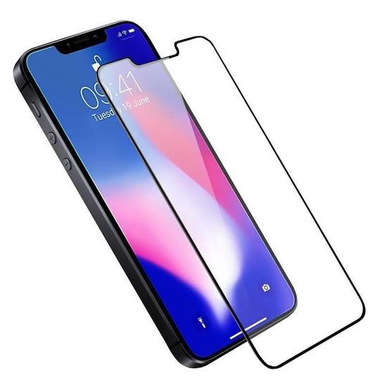 iPhone SE 2贴膜