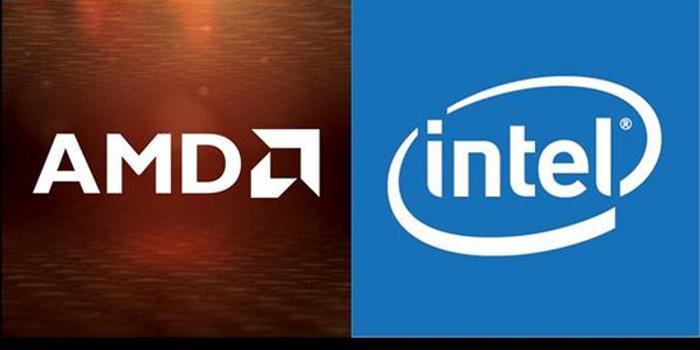 """""""八叛徒""""书写硅谷史 英特尔和AMD半世纪的爱恨情仇"""