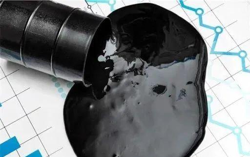 """洛阳日报:""""原油宝""""风波后,未来还需关注这些关于油的风险"""