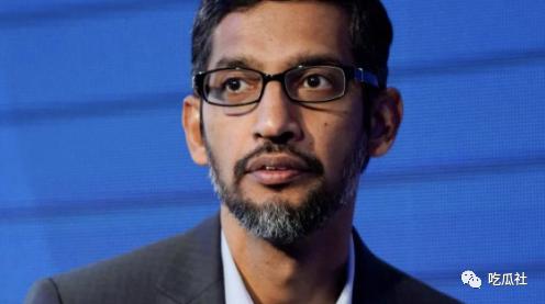 新冠病毒冲击谷歌印钞机:2020年Q1净利削减18%,