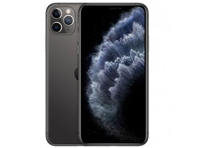 苹果所有产品 苹果iPhone 11 Pro Max重庆8639元