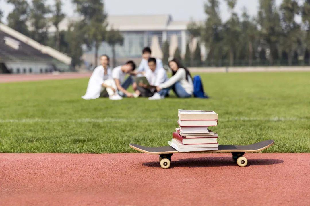 如何在网上赚钱:这些地方,开学时间定了!
