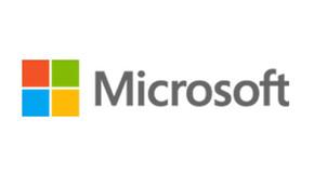 微软将为全球2500万人提供数字技能培训