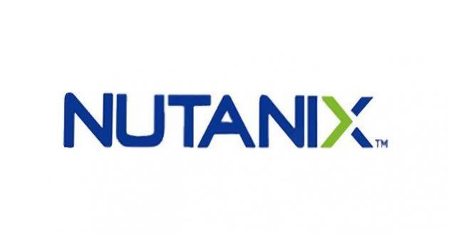 Nutanix声称,随着云应用的增长,东盟的业务也在增