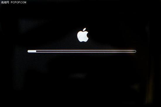 WWDC马上就要来了 对于iOS 12你有哪些期待?