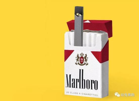 史上最短命的风口:电子烟,还没开始就结束了?