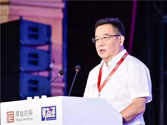 刘亚东说科学精神:中国1919年缺乏 2019年依然缺