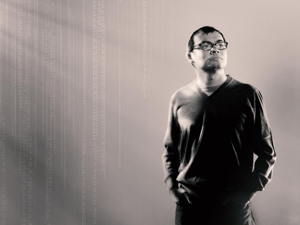 长文揭秘:谷歌与DeepMind的控制