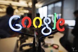 """以太坊创始人""""V神""""可能加入谷歌 致力于区块链"""