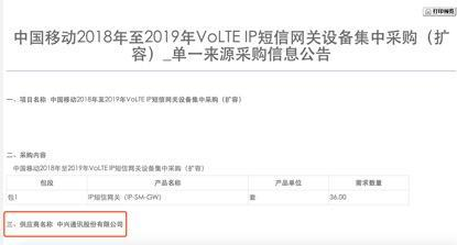 http://www.zgmaimai.cn/dianzitongxun/67265.html