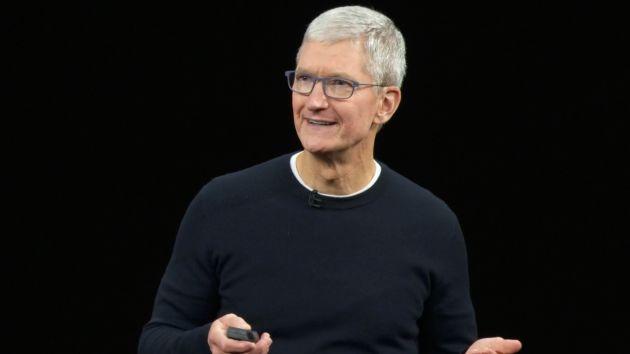 现在干什么赚钱:iOS最新升级:允许用户删除Siri录音