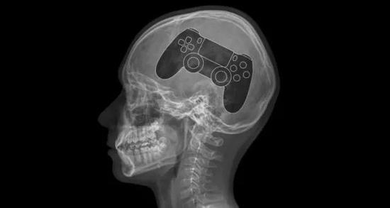关于游戏成瘾被列为精神疾病,你以为的可能都