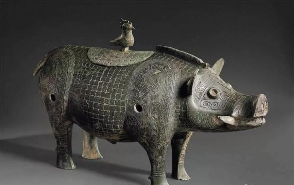 """特殊职业创业 > 正文  """"猪""""是十二生肖中最后一个动物,对应地支最后一"""