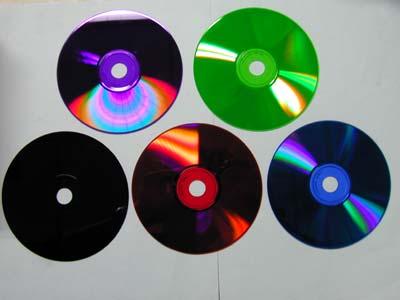 光盘的刻读原理_光盘行动图片