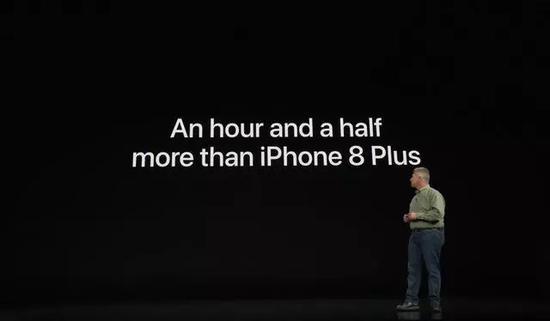 作为国内手机高端品牌,华为手机,是苹果手机最大的竞争对手之一。