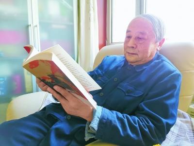 【李宝臣:兼容并包是北京的饮食文化】