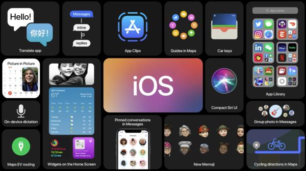 """iOS14降级教程:翻车不要怕 手把手教你""""回到过去"""""""