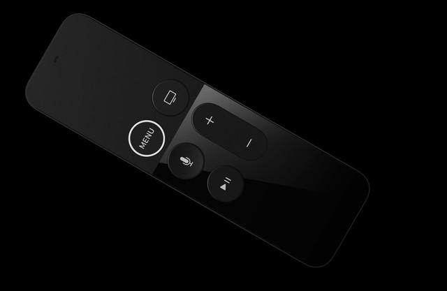 对Apple TV原厂遥控器不满意?新选择来了