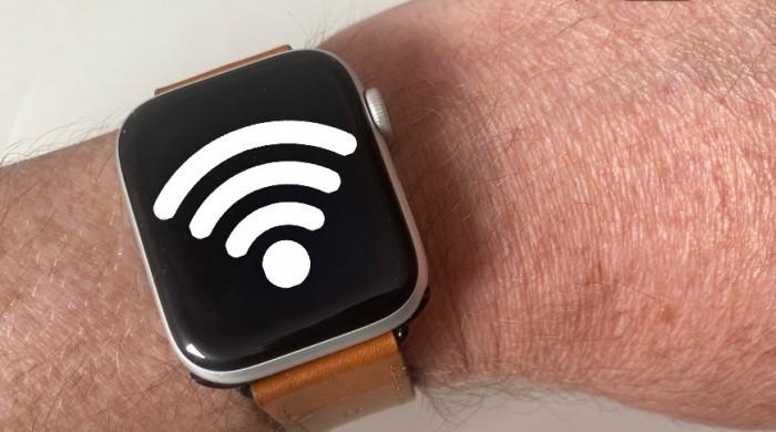 未来Apple Watch Wi-Fi及无线天线或将嵌入显示屏中
