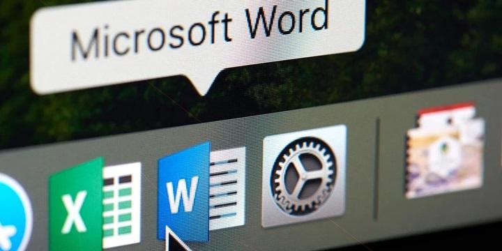黑客发现微软Office安全漏洞,可控制苹果macOS