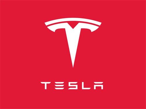 特斯拉已在60个Electrify America充电站