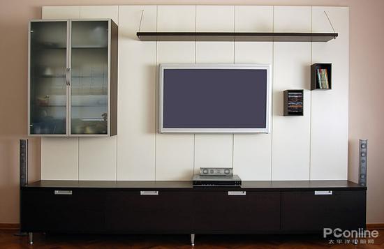 智能电视兴起 让你家的电视盒子吃灰了吗? 证券配资