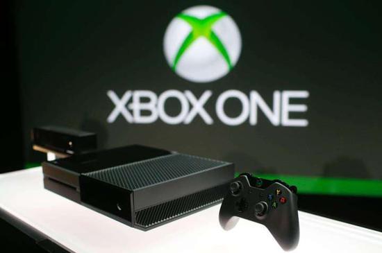 即将到来 14款Xbox One游戏将支持键鼠 证券资讯