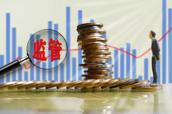 互金协会陆书春:抓紧制定网贷机构自查方案 启动检查