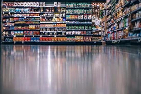 速度与深度的较量:阿里腾讯门店零售解决方案