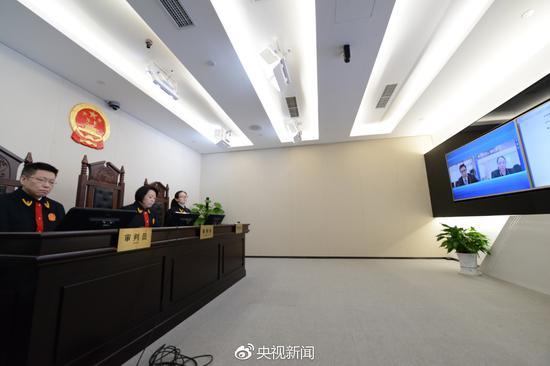 北京互联网法院首案今日开庭:抖音诉百度索赔105万 证券配资