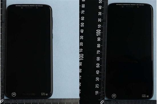 Moto G7 Play信息曝光:骁龙632处理器