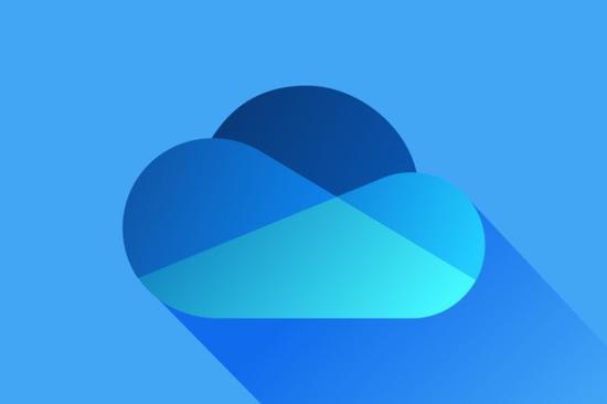 微软 OneDrive 现已支持苹果 iOS 14 主屏幕小组件功能