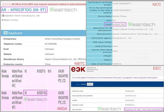 http://www.weixinrensheng.com/kejika/300171.html