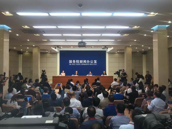 第五届世界互联网大会11月7日举行 3大变化揭秘