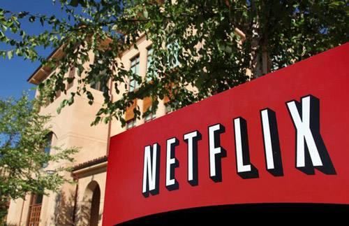 Netflix捐2%现金支持美国黑人社区 初期投入1亿美元