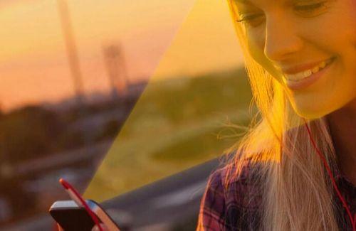 苹果人脸识别传感器供应商AMS第三季度利润飙升49%