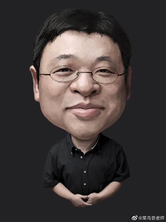 直播首秀后 罗永浩再被限制高消费 若违反将被罚