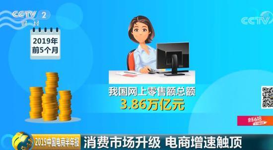 http://www.xqweigou.com/zhengceguanzhu/31818.html