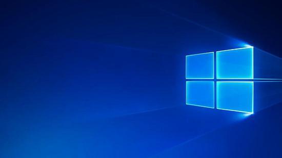 微软证实Win10 KB4494441累积更