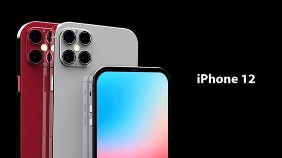 苹果或将推出iPhone环保版 价格亲民