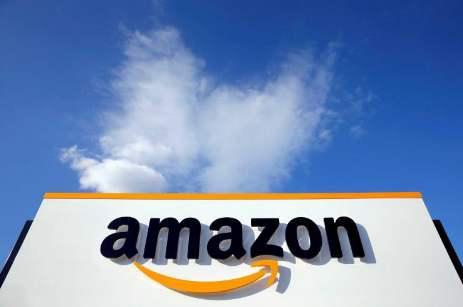 """亚马逊公布20亿美元""""气候承诺基金""""首批受益公司"""