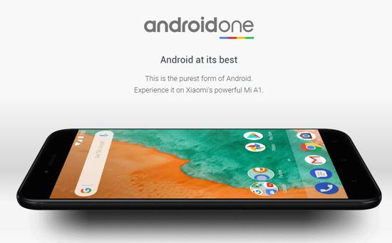 谷歌将向手机商收费 华为OPPO小米恐受影响