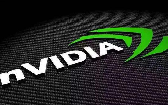 nVIDIA收购案会给业界带来些什么?