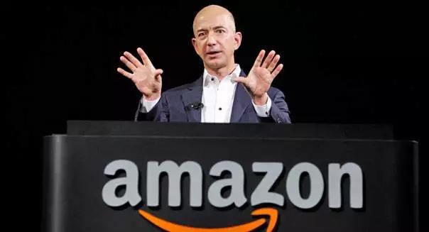 福布斯美国富豪400强榜单新高 最低资产净值21亿美元