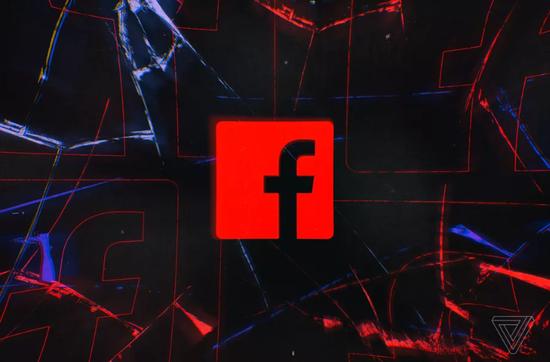 """FB等社交平台极端主义言论盛行,""""打标签""""是否"""