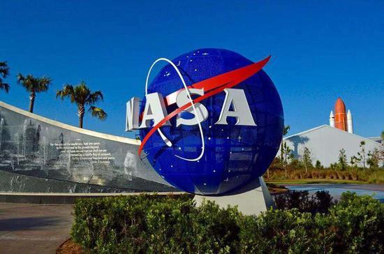 NASA将加强对波音软件审查 SpaceX开发经验被认可