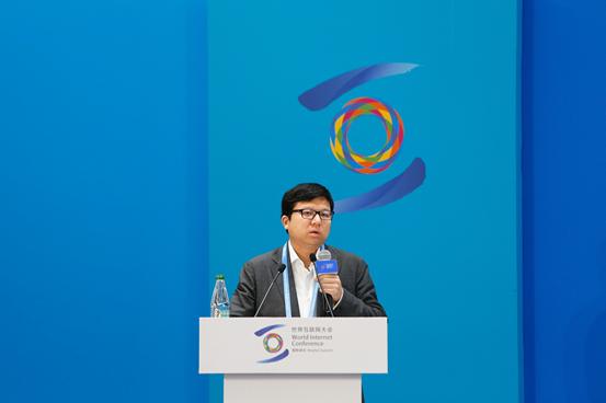 快手CEO宿华:5G时代短视频高带宽低延迟 且立体多维 股票配资