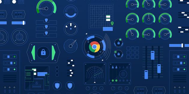 谷歌推第三代reCAPTACHA图形验证码:机器欺骗难得逞