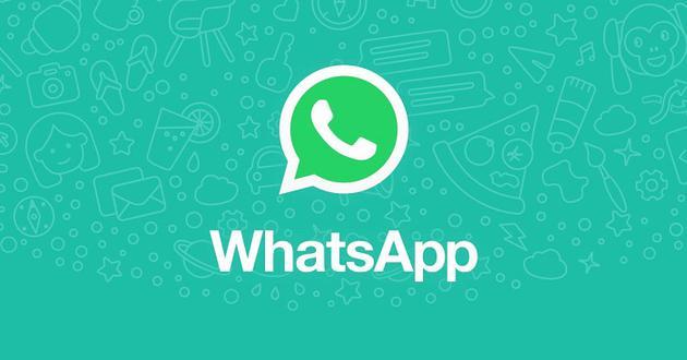 若对假新闻处置不力 印度政府考虑禁用WhatsAp