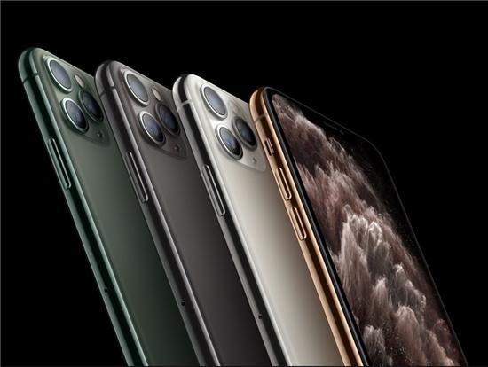 苹果发内部信:延长疫情期间Apple设备保修期